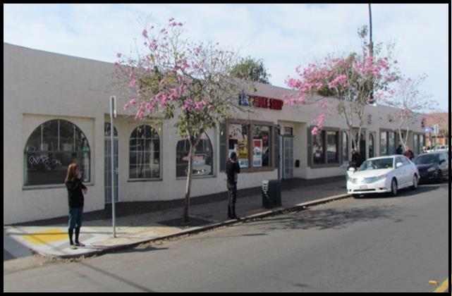 tony-franco-realty-pacific-beach-cass-street-strip-center