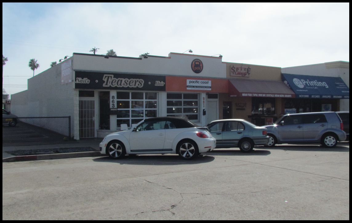 tony-franco-realty-pacific-beach-hornblend-shopping
