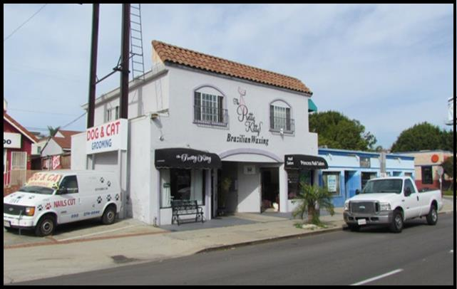 tony-franco-realty-pacific-beach-mixed-use-garnet-ave