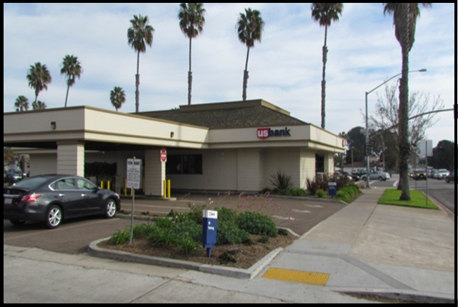 tony-franco-realty-pacific-beach-us-bank-property