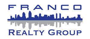 Tony Franco Realty, Inc.