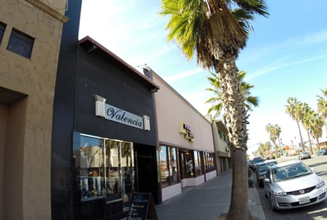 tony-franco-realty-pacific-beach-933-garnett-avenue