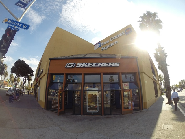 tony-franco-realty-pacific-beach-space-for-lease