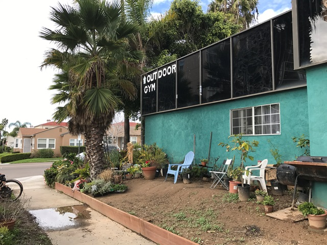 #1 Tony Franco Realty Group Pacific Beach Commercial Property For Sale Cass Street (93)