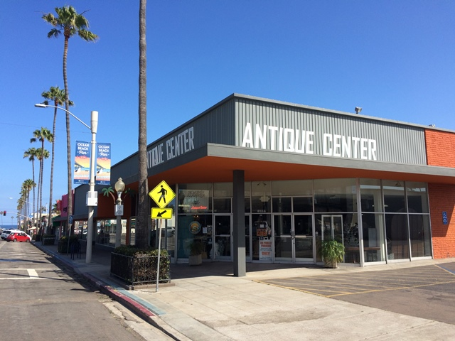 01 Main Tony Franco Commercial Real Estate Ocean Beach Newport Avenue For Sale For Lease (30)