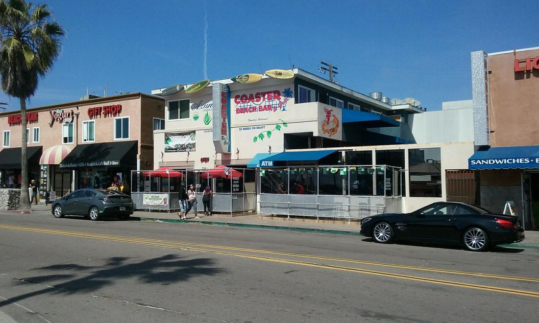 03 - Tony Franco Realty Group Mission Beach Commercial Real Estate For Sale Lease