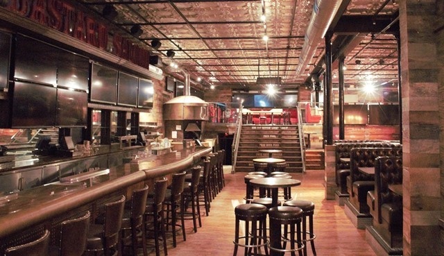Tony Franco Realty Group Restaurant For Sale Lease Gaslamp Downtown (5)